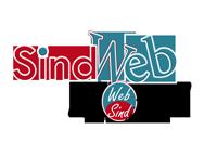 SindWeb